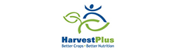 pc-harvestplus.jpg